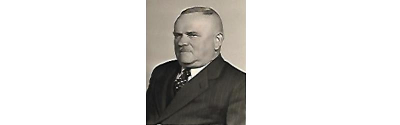 Historie Albert Votteler 1927_