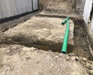 Fundamentaushub-Garage_